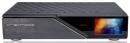 Dreambox DM920 UHD 4K 1x TRIPLE MultiStream S2X Tuner