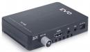 EVO TC300 T2/C  CX Conax