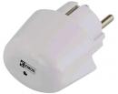 Elektrická ochrana do zásuvky -P53889