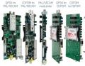 Engel DVB-S2+CI na PAL demodulátor -MS8715