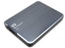 HDD WD BPGC5000ATT   500GB