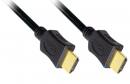 HDMI/HDMI  10.0m  std. Opticum