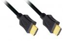 HDMI/HDMI  15,0m +Ethernetom -C210-15Z