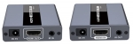 HDMI/LAN SPH-HLC6 RT 80-120m