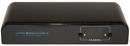 HDMI/RF koaxiál prijímač dodatočný