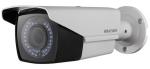 Hikvision TK 2MPx, Bullet, DS-2CE16D0T-VFIR3F, 2.8-12mm, zoom,