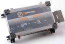 Johansson 8600 Transmodulátor na DVB-T/IPTV/ISDBT