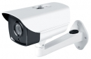 Kamera IPCAM Bullet 2MP int/externá, IR do 60m -B60P200