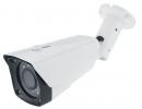 Kamera IPCAM Bullet ZOOM, 4MP int/externá, IR do 40m -B40M400MF