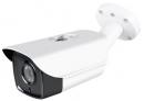 Kamera IPCAM - B60P400 ZOOM POE