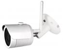 Kamera IPCAM - BW30M400 WIFI