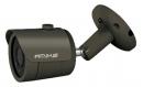 Kamera IPCAM - B30M400B POE antracit