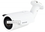 Kamera IPCAM - B60M400 ZOOM POE