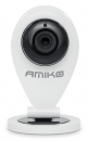 Kamera IPCAM - C100 -1MP