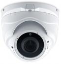 Kamera IPCAM - D30M400MF ZOOM POE