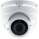 Kamera IPCAM - D30M400MF AUDIO POE