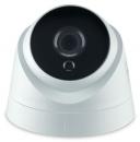 Kamera IPCAM - D20P200 POE