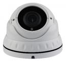 Kamera IPCAM - DVW30M400MF POE
