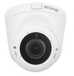 Kamera IPCAM - DVW30M400 ZOOM POE