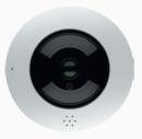 Kamera IPCAM - FE20A400 POE Wifi Fish Eye