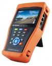 Kamera Tester LS-K4300PA -IP/AHD