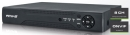Kamerový záznamník LS-N2008 HN NVR