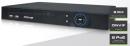 Kamerový záznamník LS-N2008 AT NVR