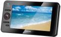 "LCD TV 9"" SENCOR MPEG-2/4 -SPV6916M4"