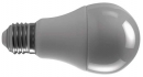 LED E27 žiarovka CLASSIC 10W denné svetlo -ZL3102