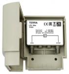 LTE/5G Filter TERRA  60dB 5-694 MHz