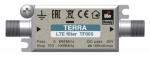 LTE/5G Filter TERRA  50dB 5-694 MHz -TE-TF005
