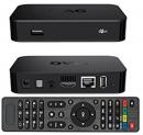 MAG 322 IPTV prijímač