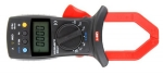 Multimeter UNI-T  206