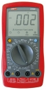 MULTIMETER UNI-T  58D