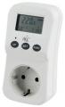 Merač spotreby el. energie -EL-EPM02-HQ