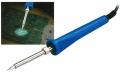 Mikrospájkovačka na 230V/50Hz -P137
