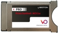 Modul Viaces Profi 6 -Neotion
