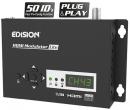 Modulátor 1xHDMI do DVB-T Edision Lite