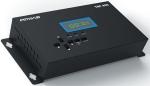 Modulátor 1xHDMI do DVB-T  Amiko TRF-800