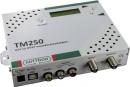 Modulátor DVBT TM250 ANTTRON