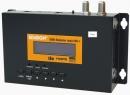 Modulátor HDMI na DVB-T -EDISION