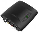 Modulátor ILLUSION VHF -MOD-ILL1V
