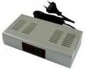 Modulátor RF-9000 Mono