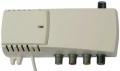 Modulátor TECATEL VHF/UHF -TE-MT47