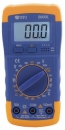 Multimeter Best B830L