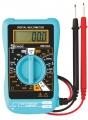 Multimeter EM320A -M0320