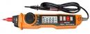 Multimeter MS8211D automat -R136A
