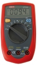 Multimeter UNI-T  33A