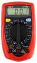 Multimeter UNI-T  33B