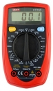 Multimeter UNI-T  33D